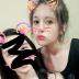 @florenciaroldan123