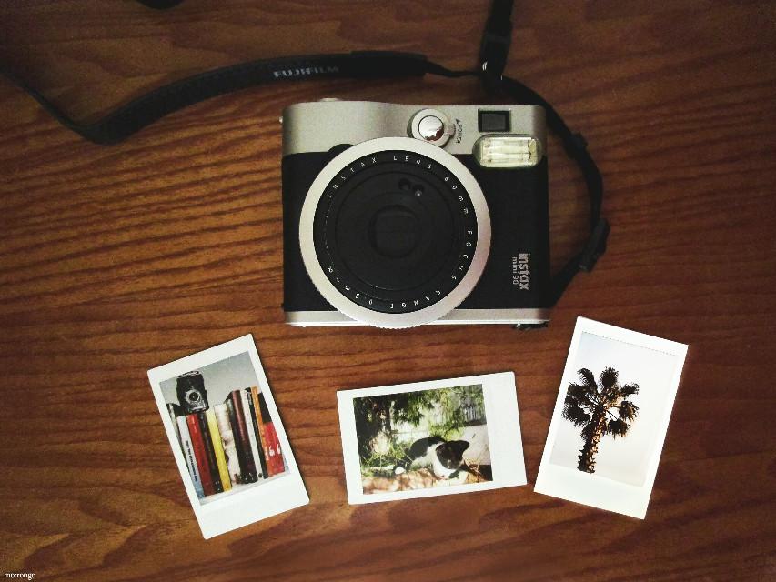 #FreeToEdit  #photography  #instantpic  #camera