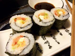 freetoedit makiroll sush sushitime sushiroll