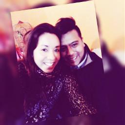 primo love foreverlove juntos
