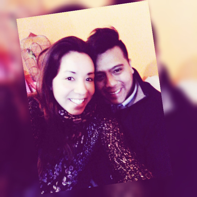 Mi persona favorita  #primo   #love  #foreverlove  #juntos