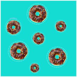 wapcutout donuts