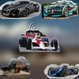 freetoedit cars speed men lin