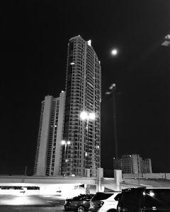 night photography lasvegas lasvegasphotography nightlife freetoedit