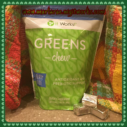 itworks itworksgreens paidtoparty freetoedit