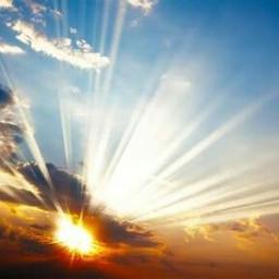 awakening enlightenment roshan arise nature