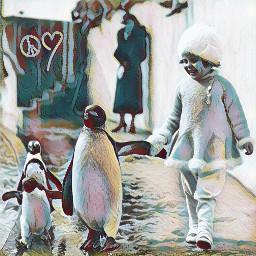 freetoedit artoftheday artstagram artshow artlife