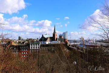 urban freetoedit photography