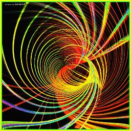 FreeToEdit remixed remixedwithpicsart remixedbyme remixedit remixes neoneffect distort hdr colorful