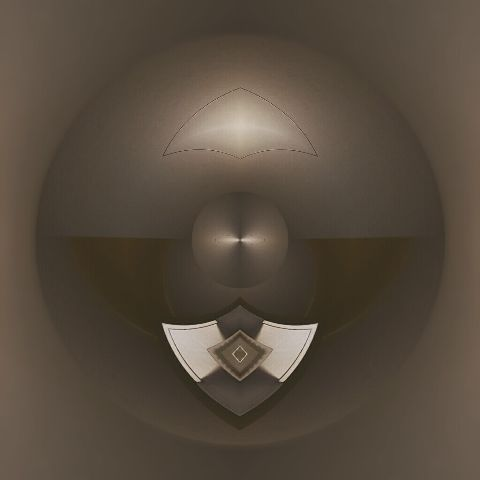 tinyplanet madewithpicsart abstract myart photomanipulation