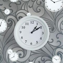 freetoedit clock clockedit
