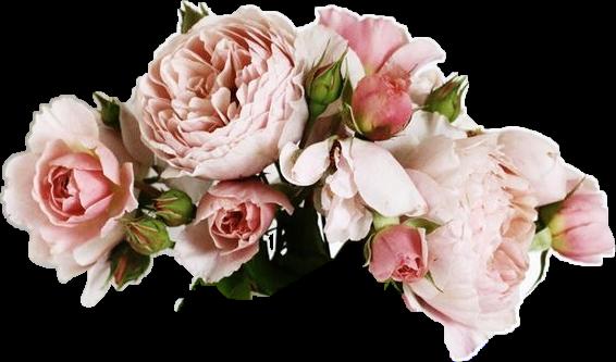 #flower #wreath #coachella