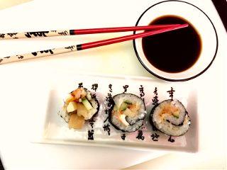 homemadefood makiroll freetoedit sushi sushiroll