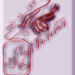 freetoedit dailyremixchallange love