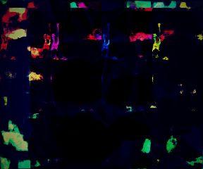 waveplay wallpaper abstract art abstractart