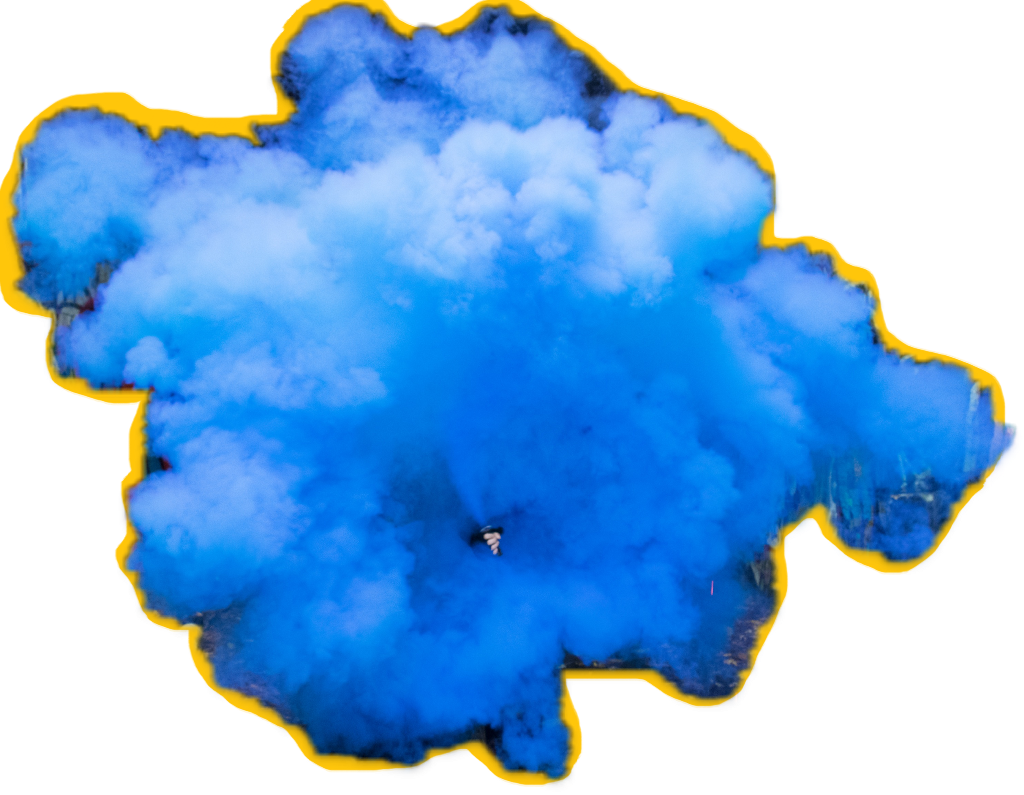 #FreeToEdit #ftestickers #clouds