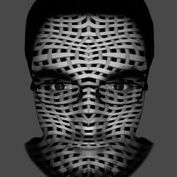 madewithpicsart drawtool face fantasy abstract