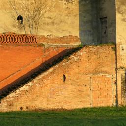 freetoedit castellosforzesco