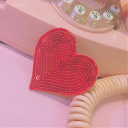 heart glitter cute love sweet freetoedit