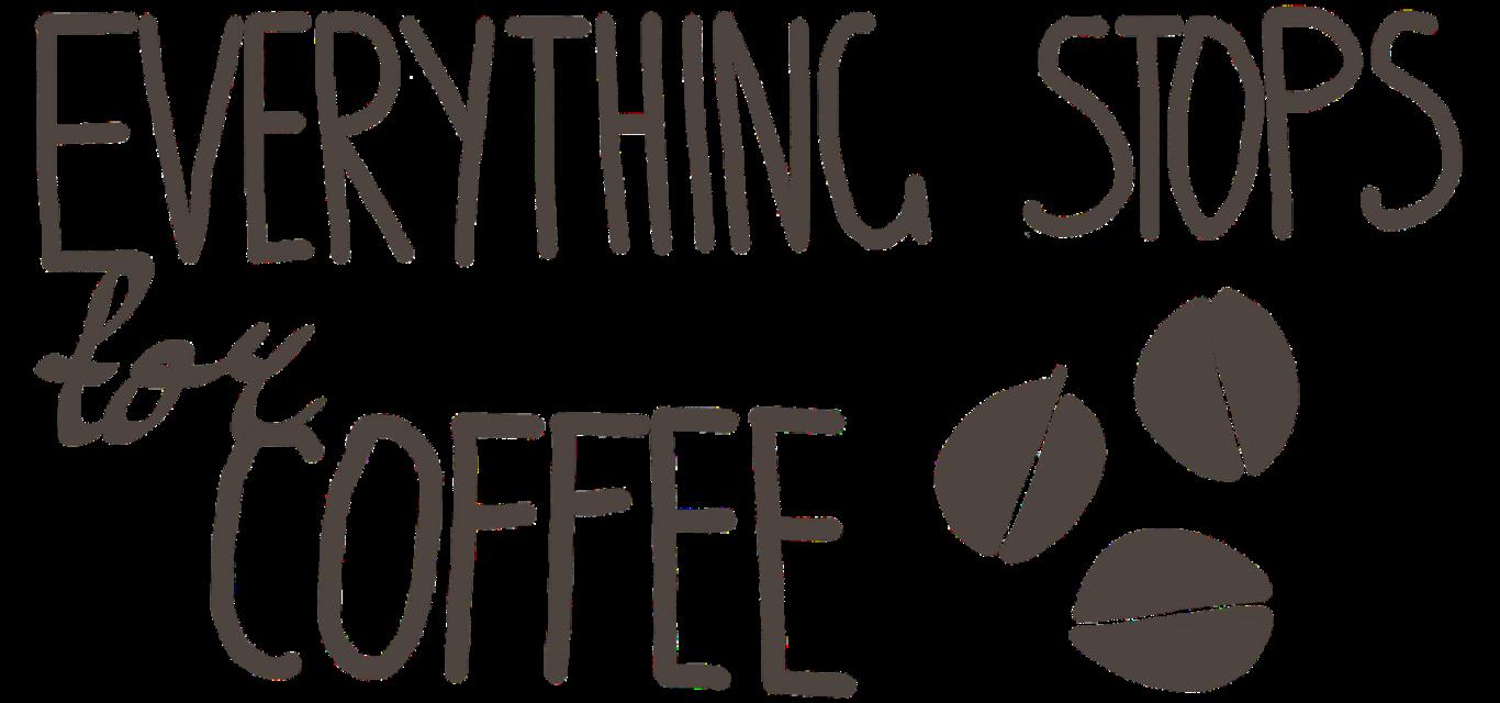 #ftestickers #freetoedit #coffee #coffeestickers#FreeToEdit