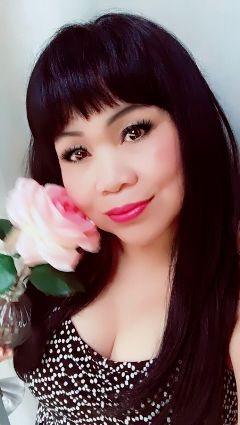 freetoedit selfie portrait photography woman