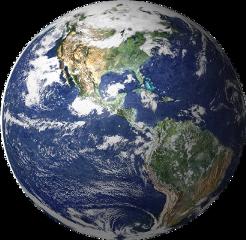 earth freetoedit