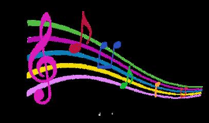 ftestickers music musicislife musicismylife