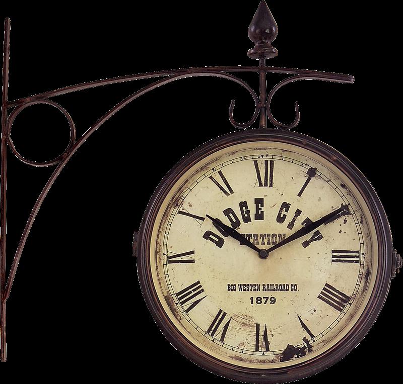 #reloj #vintage#FreeToEdit