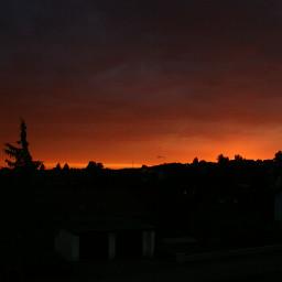 freetoedit sunset sonya350 dslr noedit