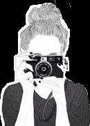 #cute #gilrl #tumblrgirl