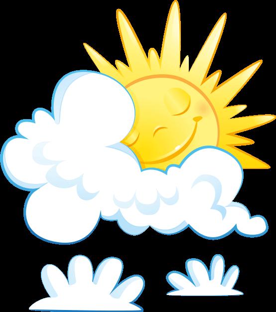 #sky #sun #sunset #sleep #goodnight #cartoon #clouds #kids #cute #cutie #emotions #love