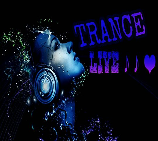 #trance,#musica#city,#freetoedit,#musica,#city